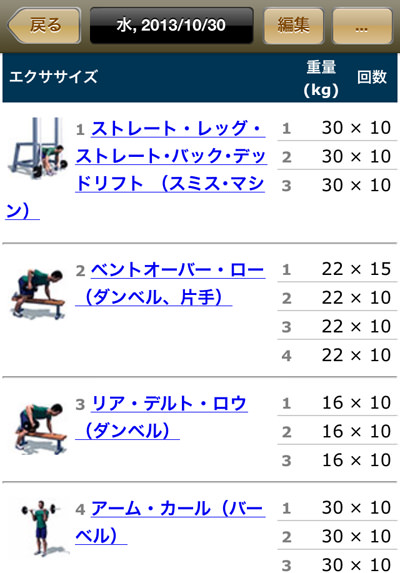 weight_training