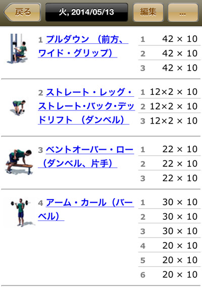 20140513_01筋トレ