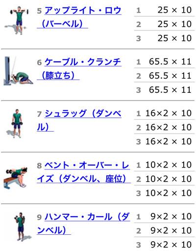 20140513_02筋トレ