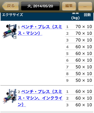 20140520筋トレ1