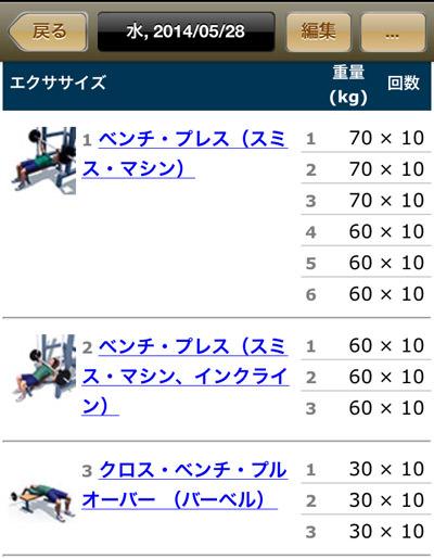 20140528筋トレ1