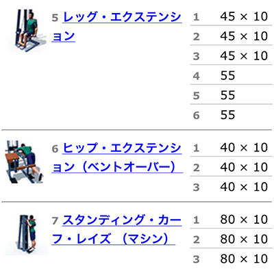 20140825筋トレ2