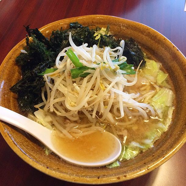 小豆島醤油